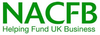 nacfb-logo